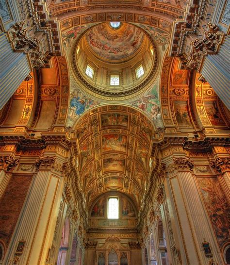 church ceilings 19 best cathedral ceilings images on pinterest