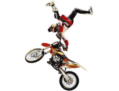 freestyle motocross bike 100 freestyle motocross bikes for sale l u0026 l
