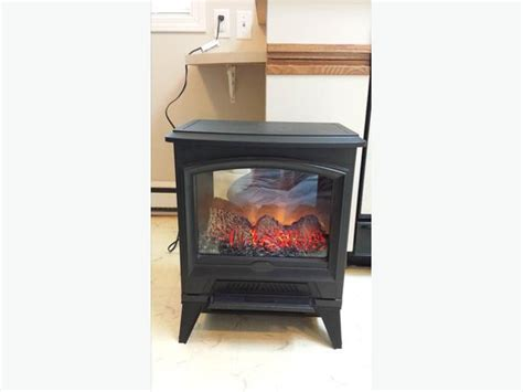 Electralog Electric Fireplace by Electralog Electric Fireplace Heater Central Nanaimo Nanaimo