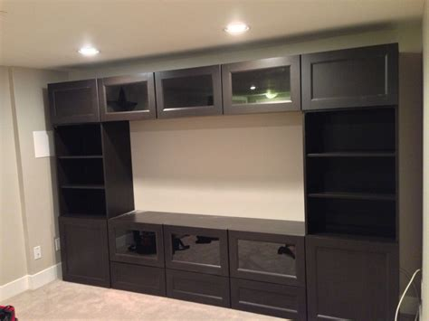 Top 20 of Wall Mounted Tv Cabinets Ikea