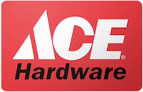 Ace Hardware Gift Card - buy gift cards discounted gift cards up to 35 cardcash