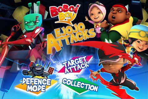 download game boboiboy mod apk terbaru download game boboiboy android apk terbaru 2016 duta mod