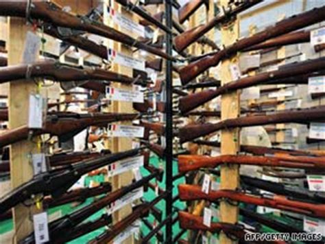 Fail Background Check Reasons Sting Operation Finds Illegal Gun Sales In 3 States Report Says Cnn