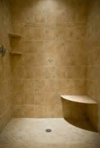 Bathroom Shower Stall Tile Designs Shower Designs For Small Bathrooms Ceramic Tile Shower