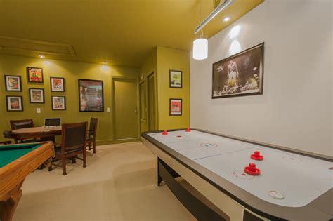 chambre piscine priv馥 maison de 4 chambres avec piscine priv 233