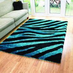 teal zebra rug 1000 images about zebra room on zebras teal and animal magnetism