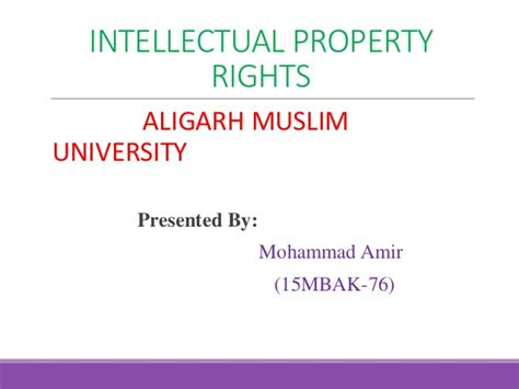 contracts for engineers intellectual property standards and ethics books intellectual property rights amu mbak