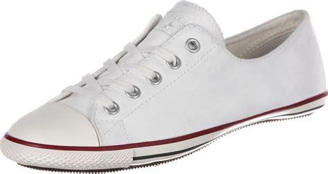 converse all light ox converse all light 2 ox w shoes white