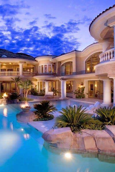 15 best images about amazing mansions on pinterest 2nd pinterest le catalogue d id 233 es