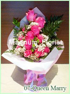 Buket Bunga Bonekabuket Mawar Ulang Tahun Wisudabuket Pink buket pengantin jual bouquet wedding jakarta ahli pembuatan buket pengantin