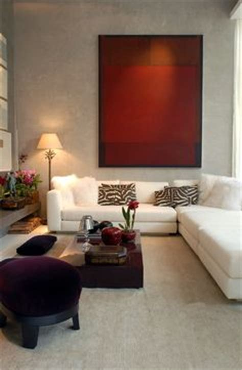 Living Room Lighting Trends 2015 Neutral Living Room Decoration Luxury Furniture