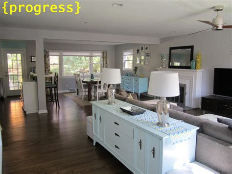 before after kitchen remodel ranch style homes 52 mantels retro ranch renovation before after