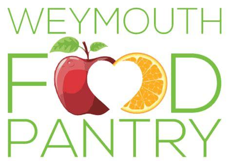 Weymouth Food Pantry by Weymouth Food Pantry