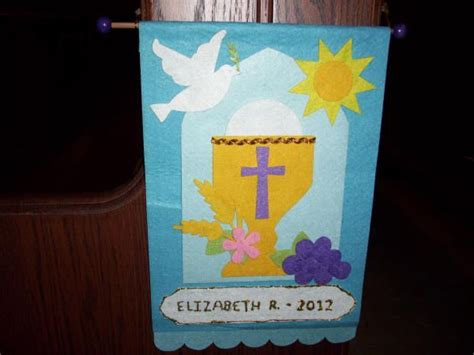 first communion templates for banners 89 best images about first communion banners on pinterest