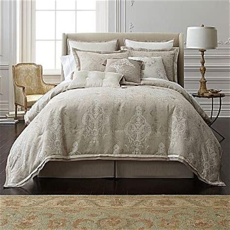 jcpenney bedroom set royal velvet 174 serene comforter set more jcpenney