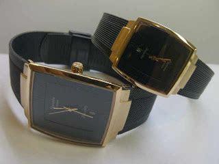 Jam Tangan Pria Casio G Shock Moto Gp Black Waterresist jam tangan alexandre jualan jam tangan wanita