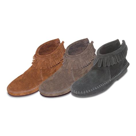 moccasin boots for moccasin boots for viewing gallery boot moccasins