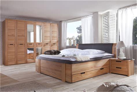 Schlafzimmer Betten by Vortrefflich Schlafzimmer Bett Entwurf Images Stunning