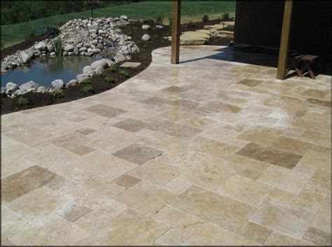 patio floor tiles outdoor patio porcelain tile non slip exterior floor tiles
