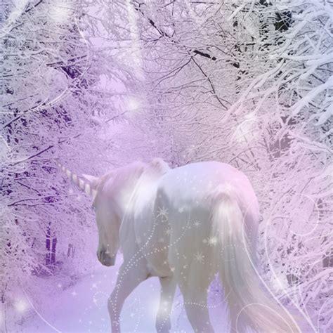 Unicorn Pastel pastel unicorn quotes quotesgram