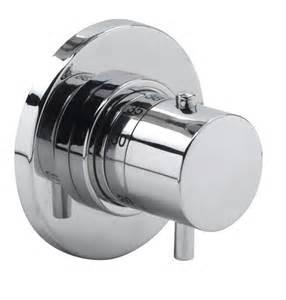 robinet mitigeur thermostatique pour cabine de une