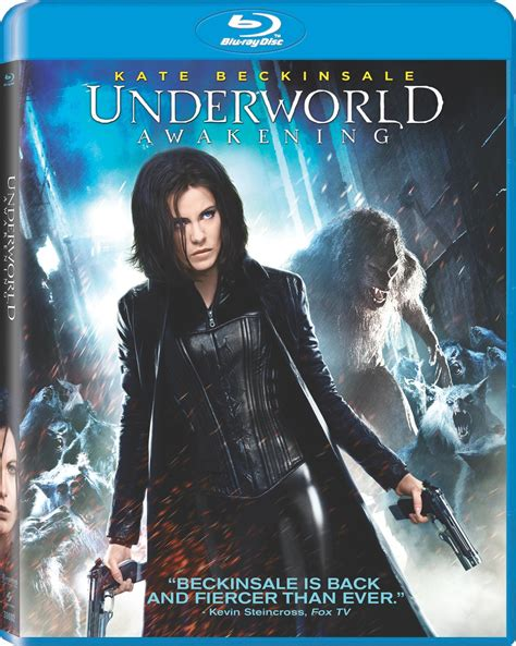 film underworld awakening pemain underworld awakening dvd release date may 8 2012