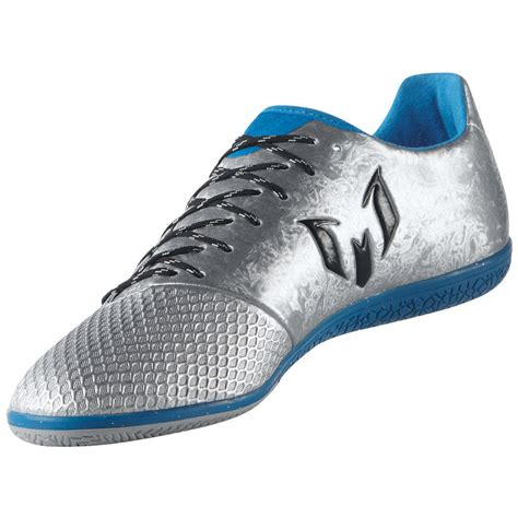 shoes for yana 16 who did not let fear choose their destiny books messi indoor soccer shoes