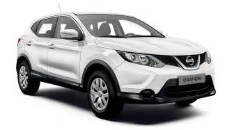 Nissan Promotions Promotions Nissan Qashqai Crossover Suv Nissan