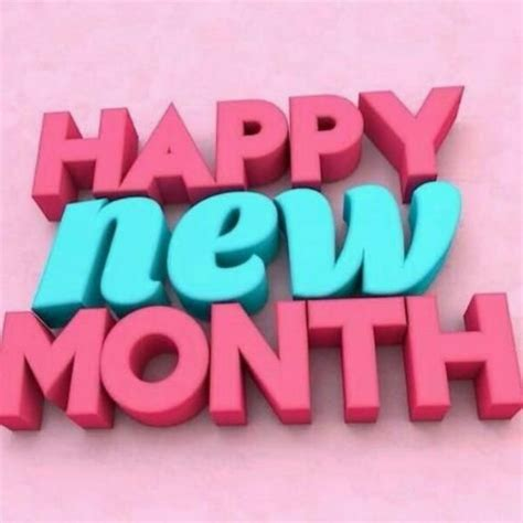 nice and lovely happy new month messages for august 2017