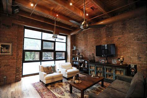 beautiful warehouse loft conversions suburban men