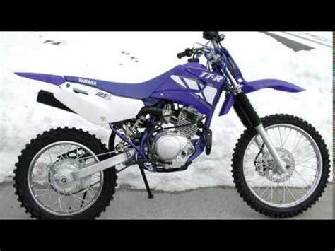 honda 125cc dirt bike honda 125cc dirt bike