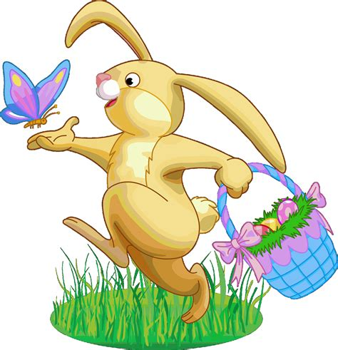 conejo de fuego 2016 191 de d 243 nde proviene el conejo de pascua taringa