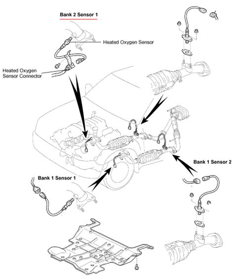 p0051 oxygen af sensor heater control circuit low bank i have a check engine light on with error code p0051