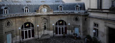 siege du ps installer le si 232 ge du ps en banlieue parisienne est une