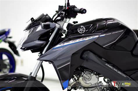 Sensor Kipas Radiator Vixion perbedaan yamaha new vixion advance dan vixion lightning