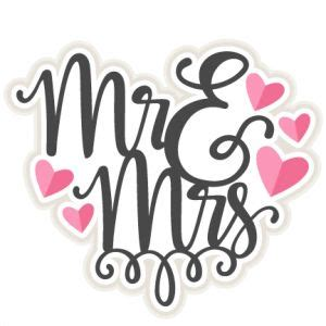 Congratulation Wedding Song Free by Congratulations On Your Wedding Clipart Clipartxtras