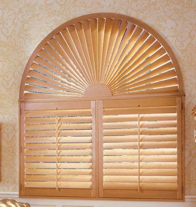Blinds For Curved Windows Designs Blinds Curved Window Shades Intended For Awesome Household Half Moon Decor Arched