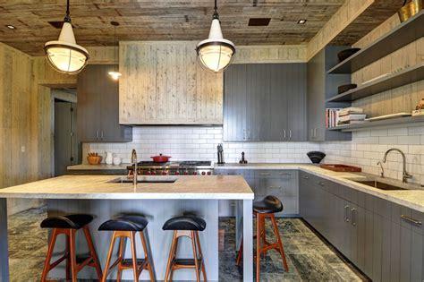 Kitchen Barn by Barn Board Kitchen Country Kitchen Hummel