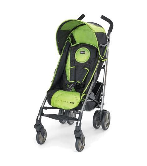 Chicco Liteway Stroller chicco liteway plus stroller surge