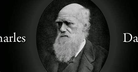 charles darwin biography new documentary 2014 bachilleres plantel 1 quot el rosario quot teoria de la evoluci 211 n
