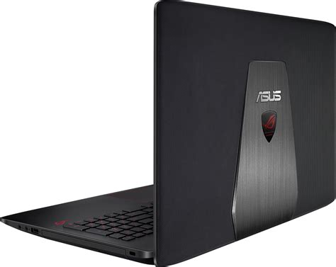 Modem Untuk Notebook Asus laptop asus rog gl552 modem e3372 mysz podk蛯adka