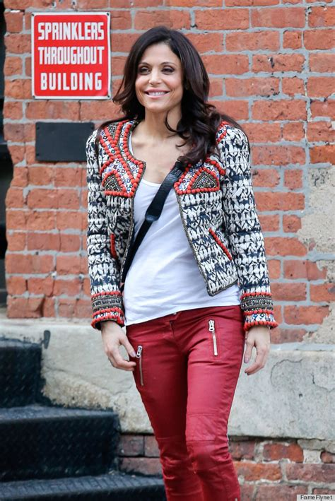 bethenny frankel tips to make decor look expensive on a bethenny frankel snags all the best isabel marant for h m
