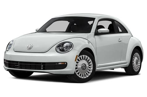volkswagen beetle white 2016 recharge wrap up vw beetle ev epa could allow higher