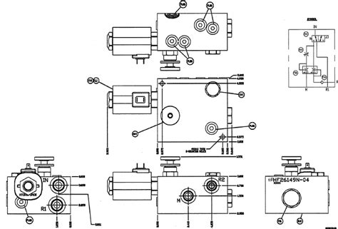 hiniker wiring harness get free image about wiring diagram