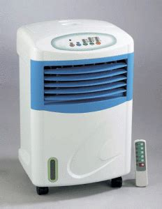 blog everything humidifier stay comfortable with a humidifier in your home