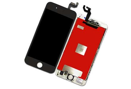jual lcd assembly iphone  mac arena indonesia