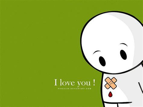 wallpaper i miss you cartoon cartoon drawings 2 first love cartoon drawings 3 i miss u
