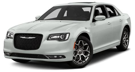 Chrysler 300 Used Cars by White Chrysler 300 For Sale Used Cars On Buysellsearch