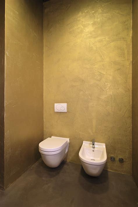 bagno oro bagno in oro mattsole