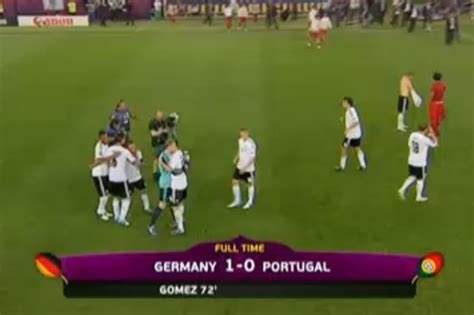 detiksport sepak bola live live streaming bola sepak catatan ankel jonni